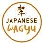 Japanese-Wagyu
