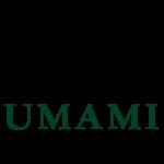 UmamiOliveFedWagyu