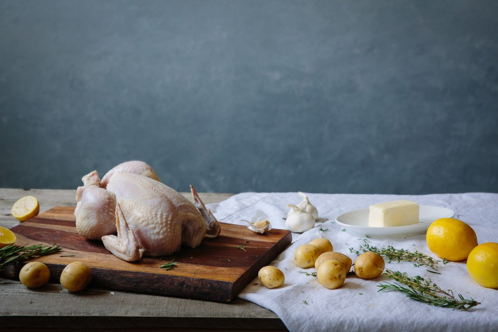 premier-meat-company-whole-free-range-chicken
