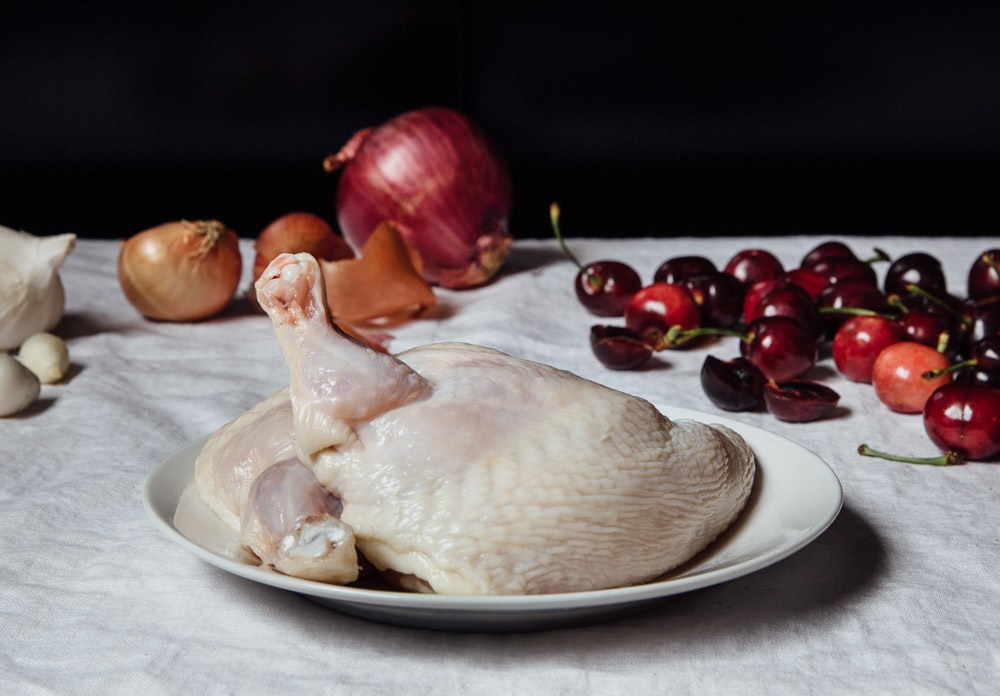 premier meat company free range chicken breast