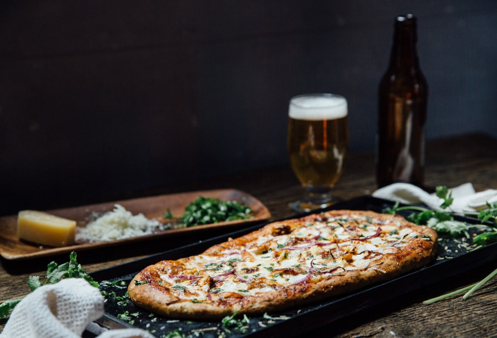 premier meat company barbecue chicken pizza beef and beer pairing tips fresh beef delivery