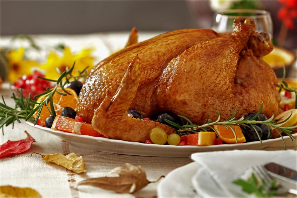 thanksgiving turkey roast how to make beautiful golden skin turkey tutorial fresh free range delivery