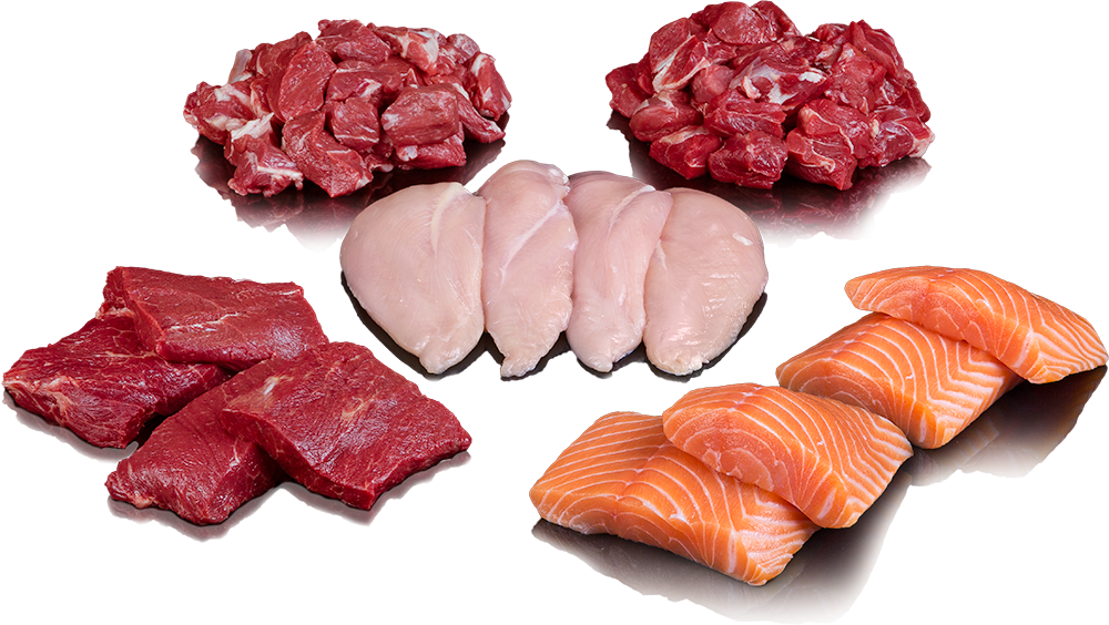 premier meat gift bundle basket package bulk order online fresh delivery christmas present idea delicious meats protein seafood delivery
