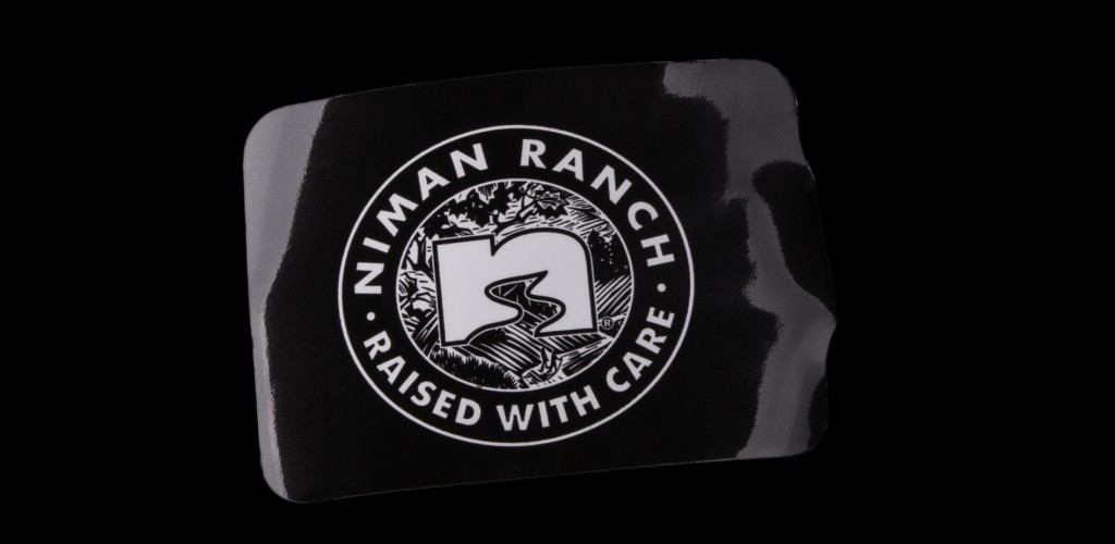 premier meat company niman ranch family farm local agriculture california ranches sustainable humane practices product tag logo fresh meat delivery local meat delivered