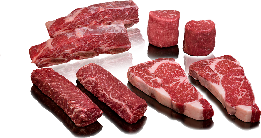 High Quality Meat Gifts Under $100 | Premier Meat Company