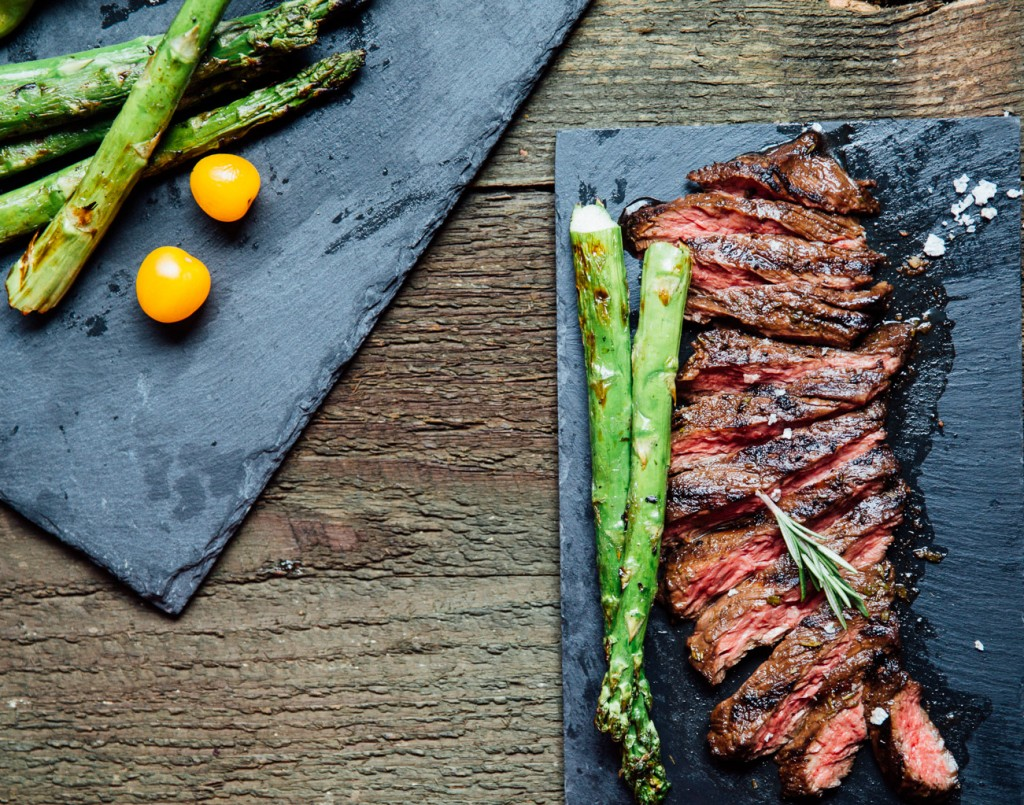 premier roasted asparagus recipe thanksgiving sides delicious recipe order fresh thanksgiving meat delivery online