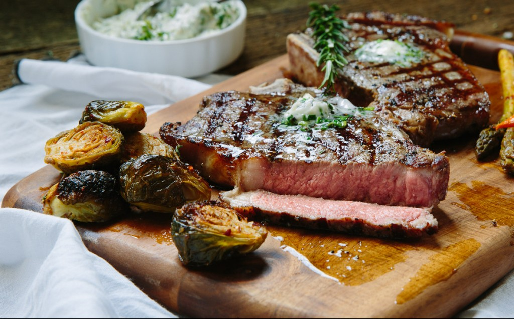 thanksgiving brussels sprouts recipe side dishes fresh meat delivery order thanksgiving ham online ideas