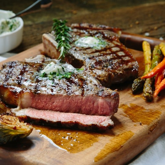 buy-steak-online3