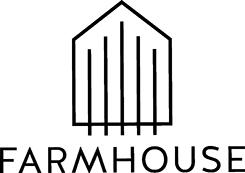 Farmhouse Los Angeles
