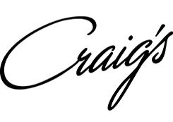 Craigs Los Angeles