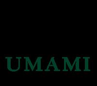 UmamiOliveFedWagyuLogo-final-200