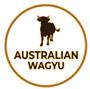 Australian-Wagyu