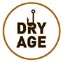 Dry-Age