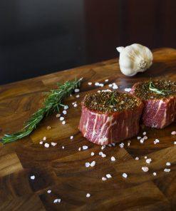 fresh steak online