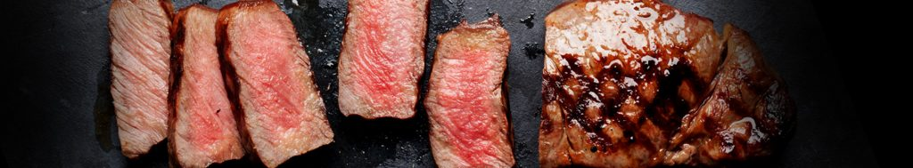 banner-dry-aged