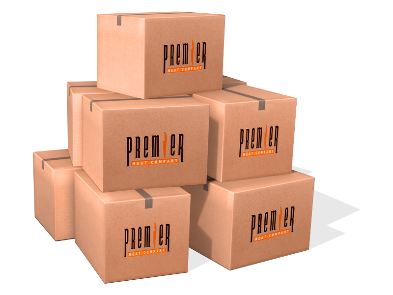 premier-meat-company-meat-boxes