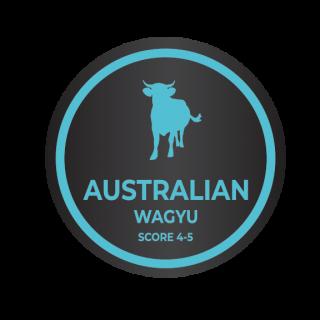 Blue Label Marble Score 4-5