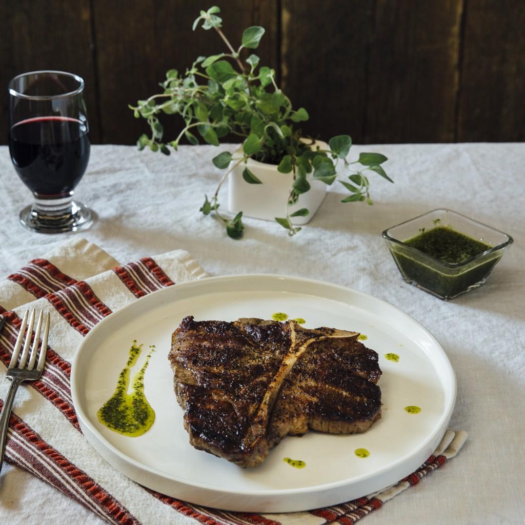 premier-meat-company-porterhouse-sustainable