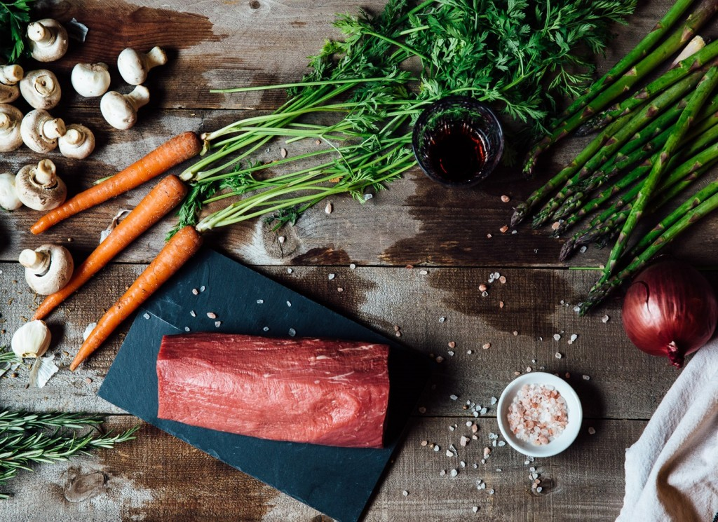 premier-meat-company-chateaubriand-raw-sustainable-grass-fed