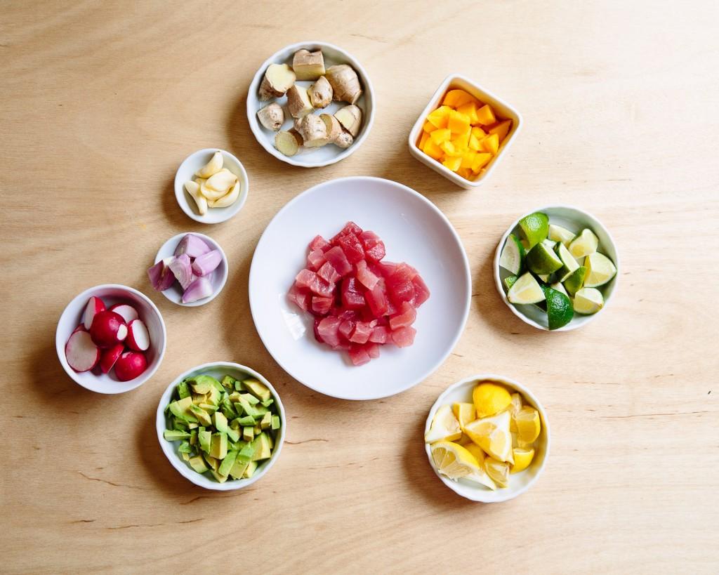 premier-meat-company-ahi-tuna-sustainable-meat