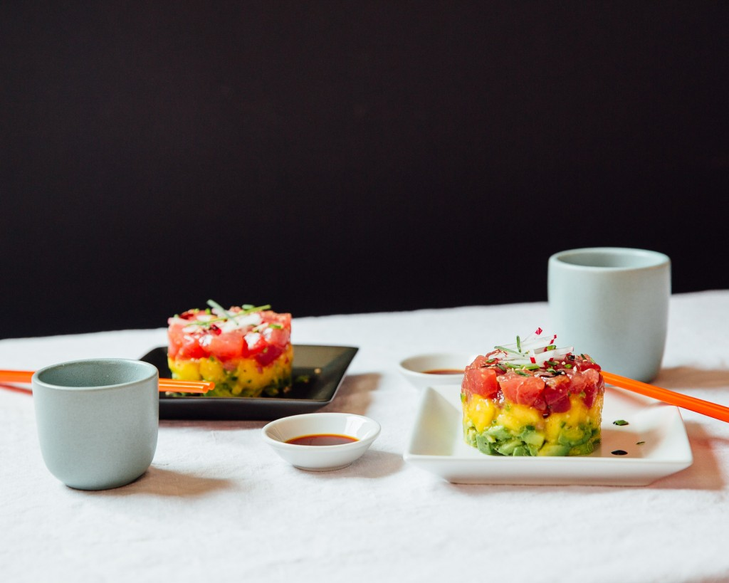 premier-meat-company-tuna-tartare-with-sesame-sustainable