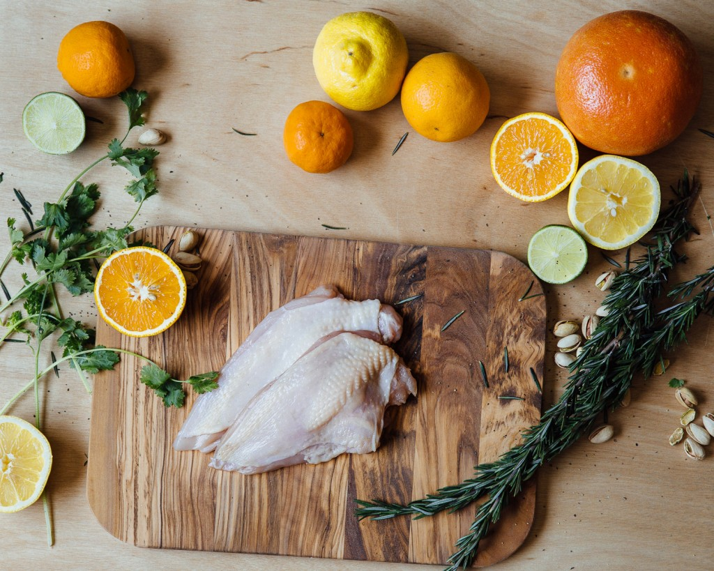 premier-meat-company-raw-chicken-sustainable-free-range