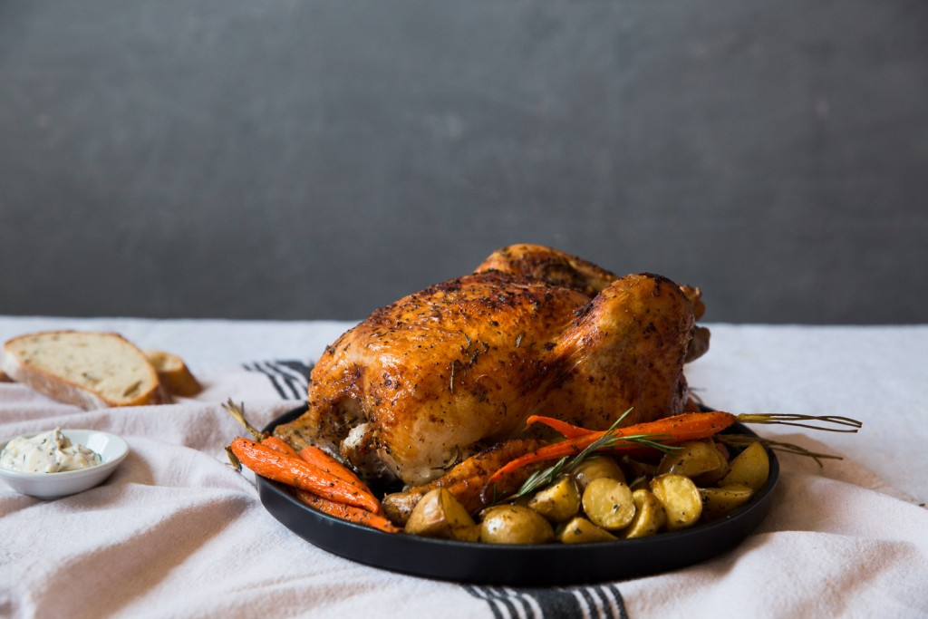 premier-meat-company-whole-free-range-chicken-roasted