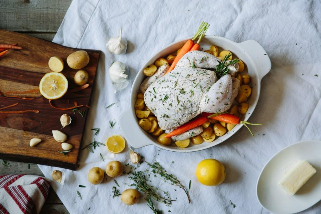 premier-meat-company-whole-free-range-chicken-recipe
