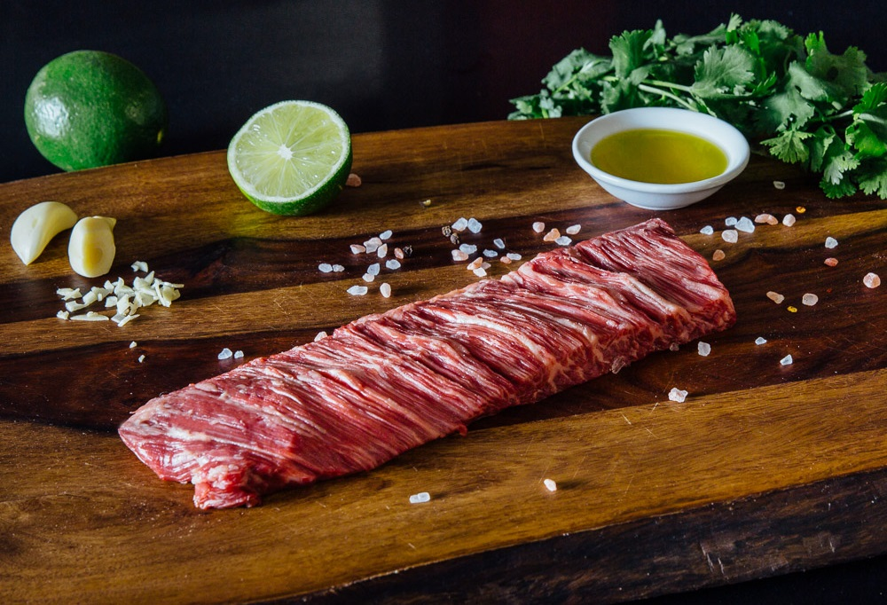 premier-meat-company-skirt-steak-raw-sustainable