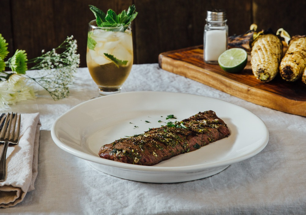 grilled-lime-skirt-steak-sustainable