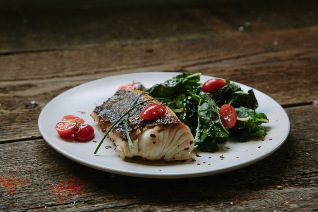 Premier Meat Company Black Cod Filet Recipe Seafood Raw Fresh Meat Delivery Order Online Sustainable Wild Caught