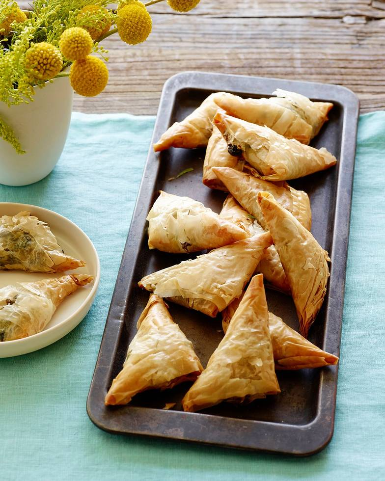 spanakopita recipe ground lamb recipe fresh delivery meat high quality protein greek dinners