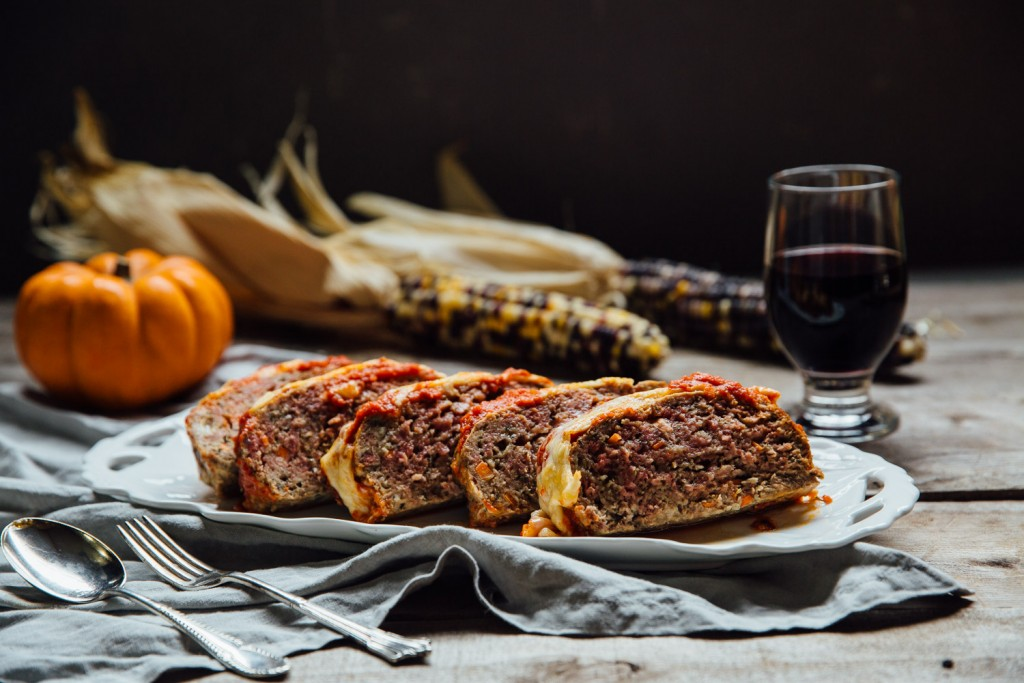 premier meat company turkey beef meatloaf thanksgiving recipe grassfed beef fresh never frozen delivery home