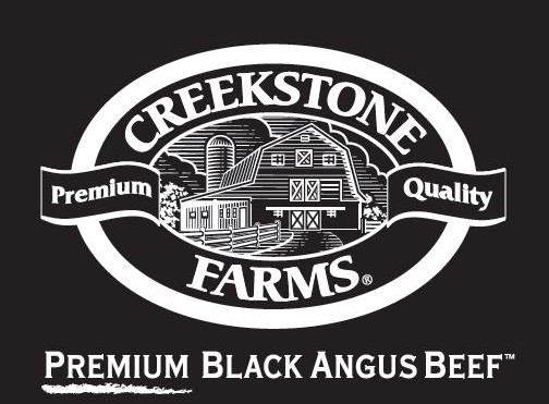 premium black angus beef creekstone farms premier meat company fresh beef delivery high quality protein