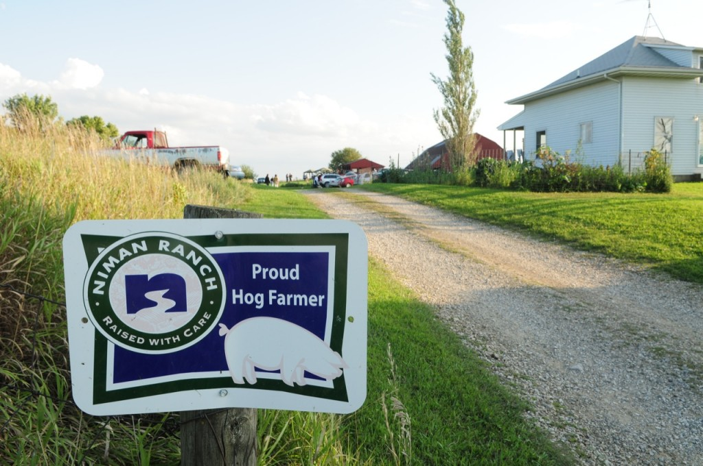 premier meat company niman ranch sustainable meat delivery fresh family farm delivery buy local raised beef chicken pork lamb