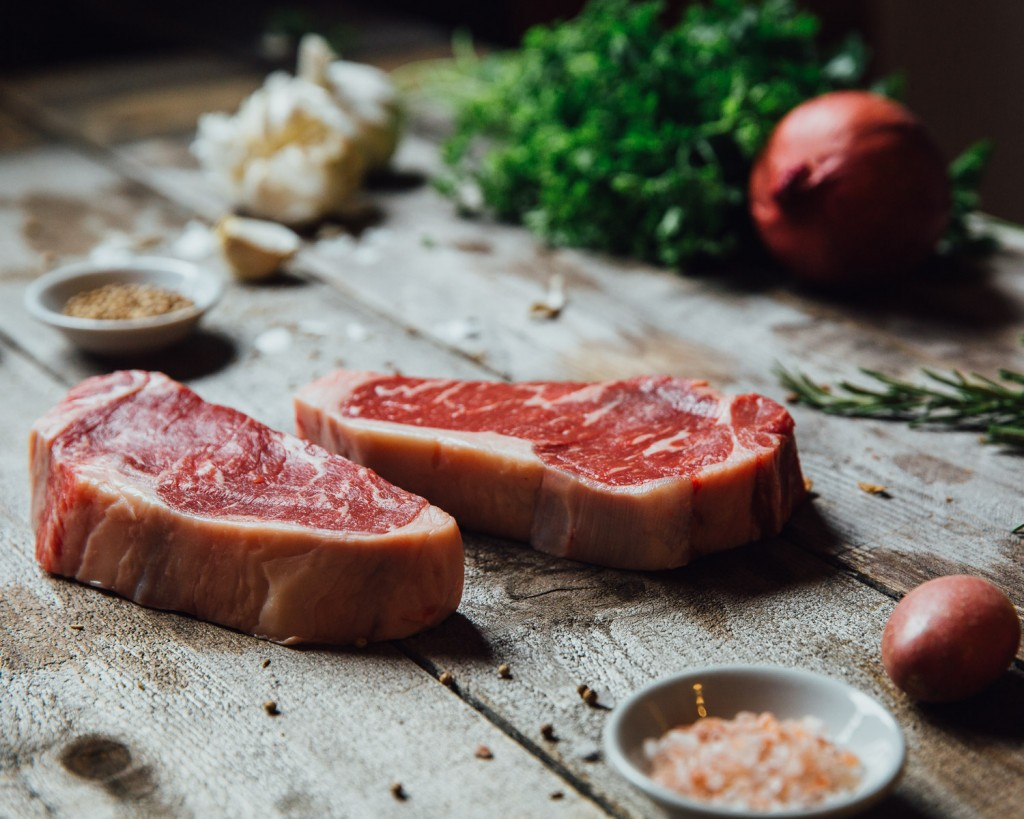 no antibiotics chemical free beef pork lamb seafood fresh meat delivery high quality proteins buy online