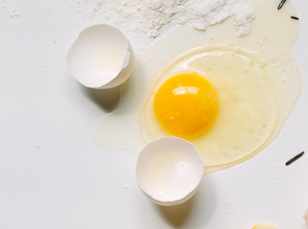 fresh meat delivery available through premier meat company. egg cooking tips 101
