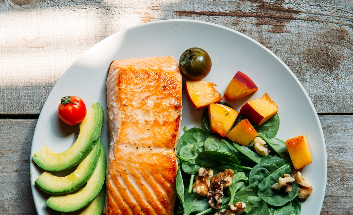 healthiest freshest and highest quality meats available online