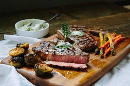 online-beef-steak-delivery