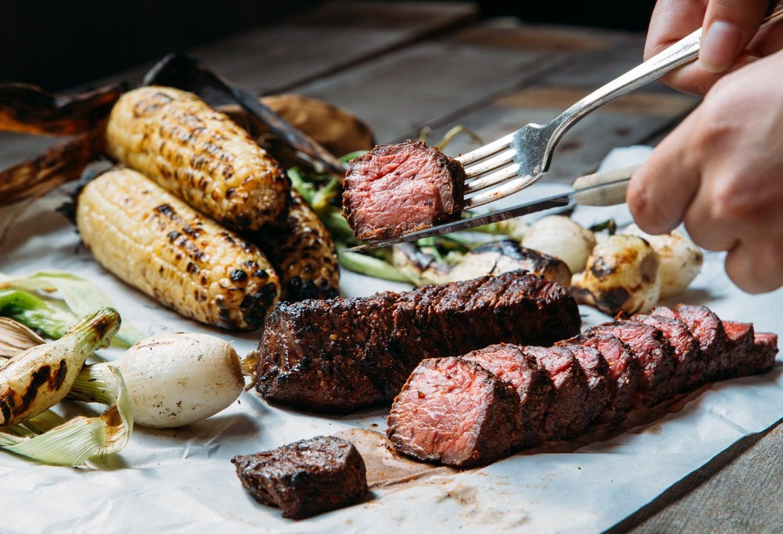 buy-steak-online
