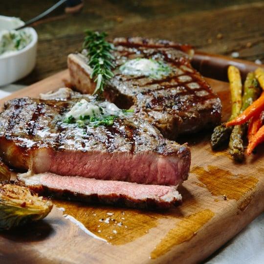 buy-steak-online3