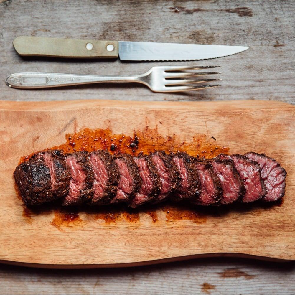 fresh-steak-delivery