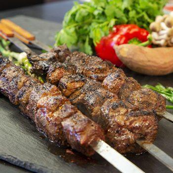 order wagyu beef online