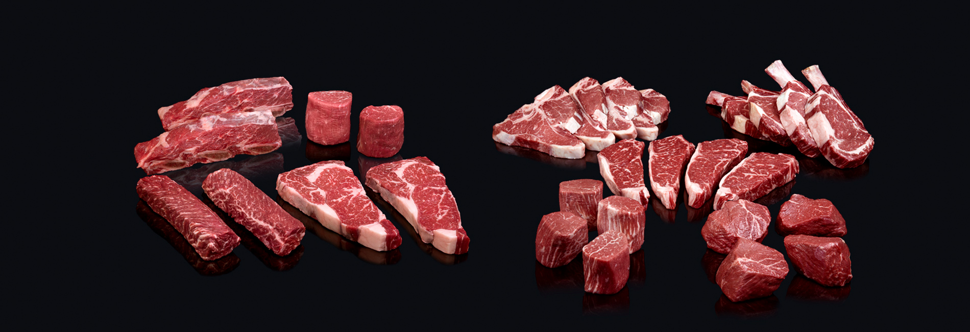 Premier Meat Company | Order Fresh Steak Online | Meat The