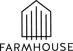 Farmhouse Los Angeles
