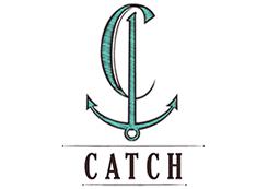 Catch LA
