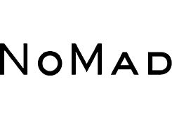 Nomad Hotel Los Angeles